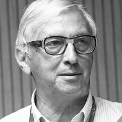 Dr. Stefano Bruzzi - Senior Advisor
